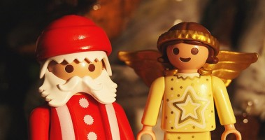 playmobil advent calendar competition