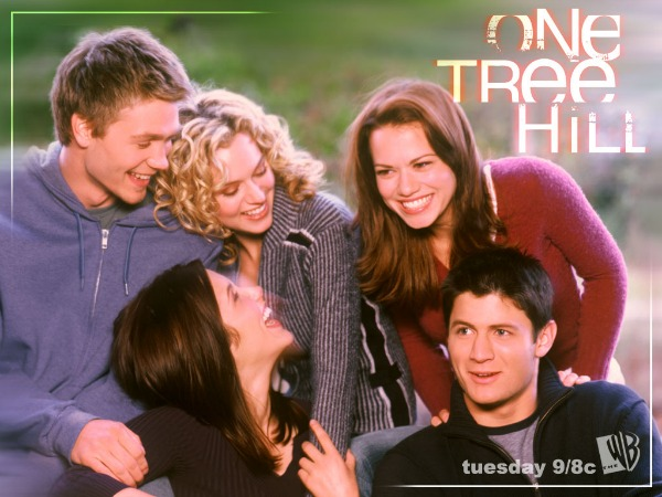 onetreehill