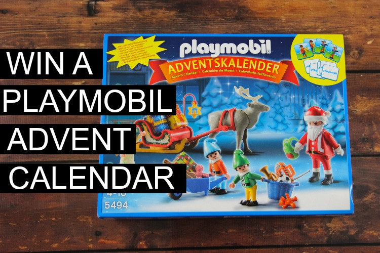 playmobilcomp