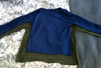 next clothing