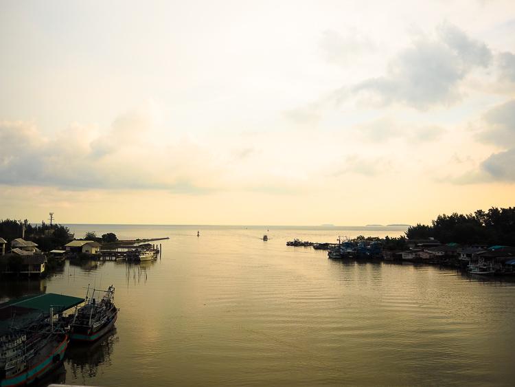Thailand-175