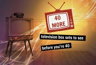 best-tv-box-sets