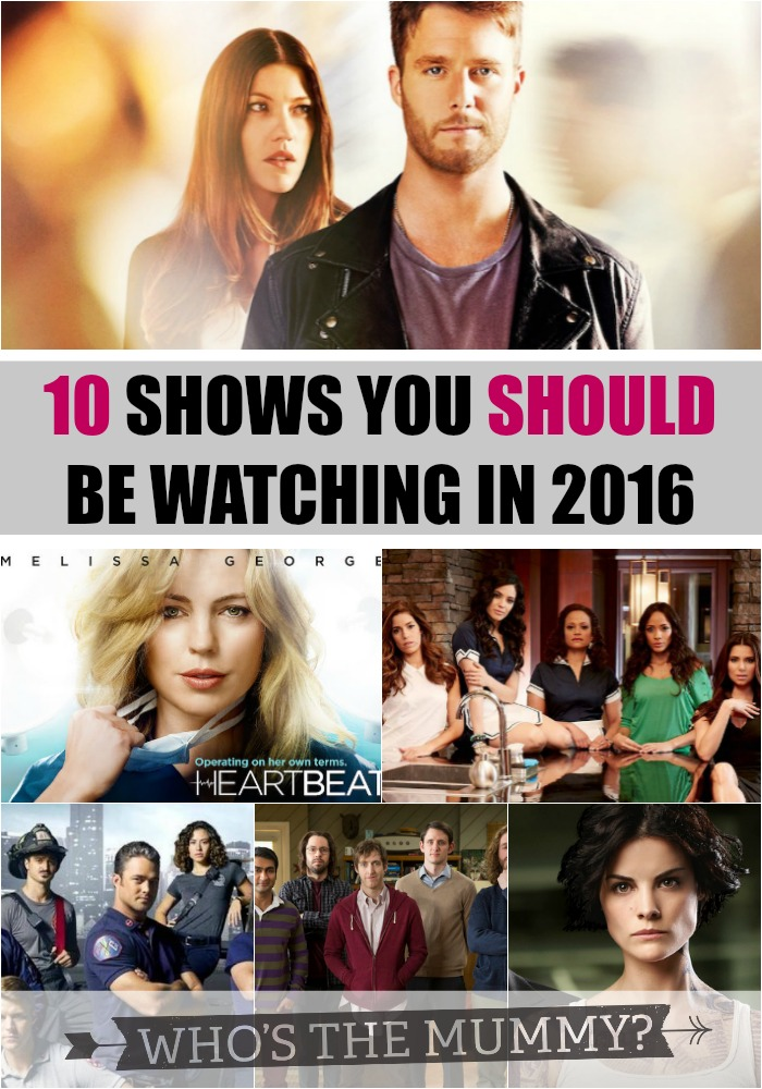 best shows on demand sky to stream