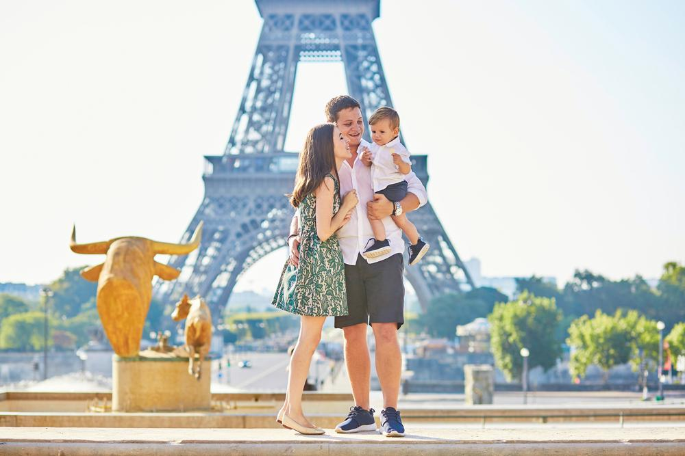 win day trip paris eurostar